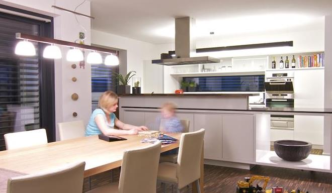 smart-lighting-in-kitchen