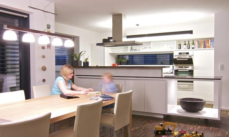 bishop-stortford-hertfordshire-smart-home