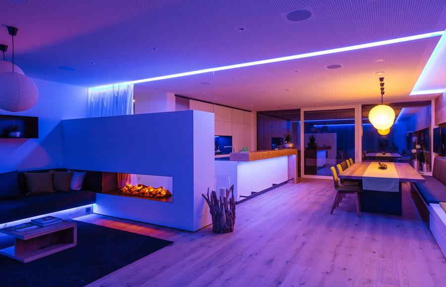 home-automation-lighting