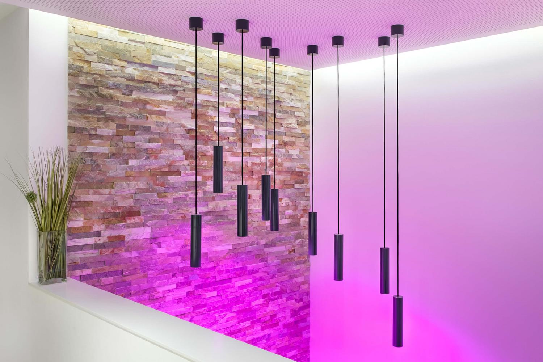 luxury-lighting-living-room
