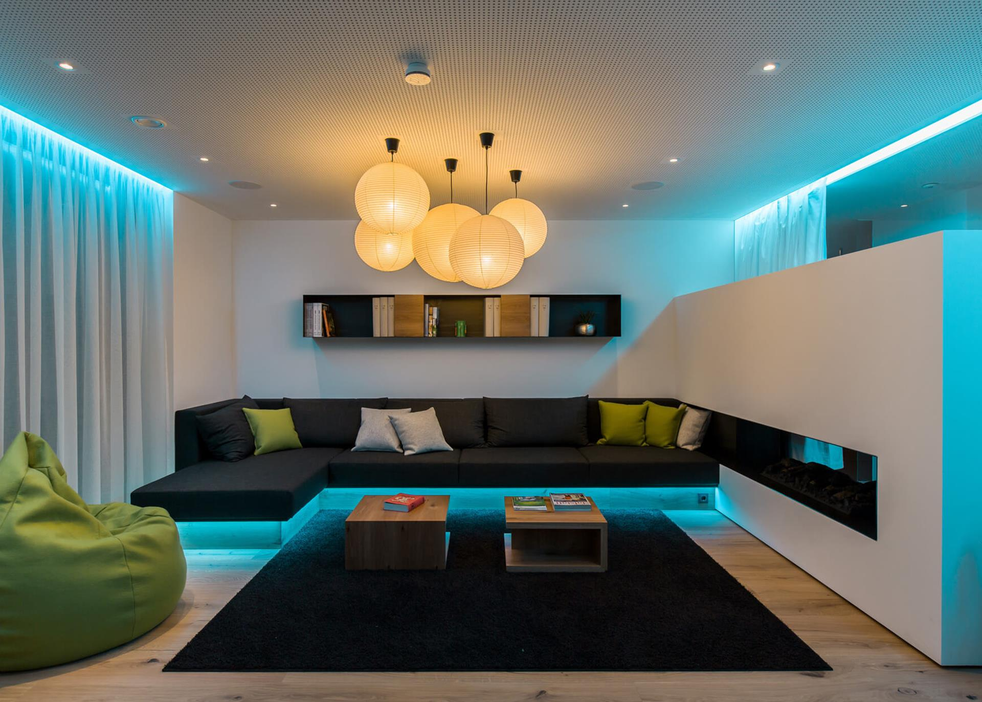 luxury-lighting-living-room