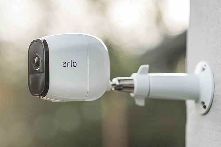 arlo-security-camera