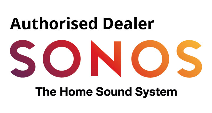 Authorised-Sonos-Dealer-Logo