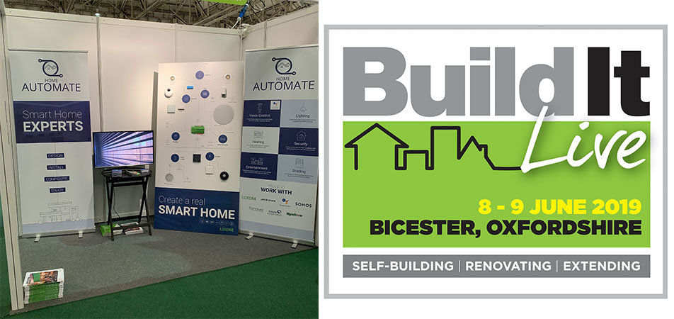 build-it-live-bicester-2019