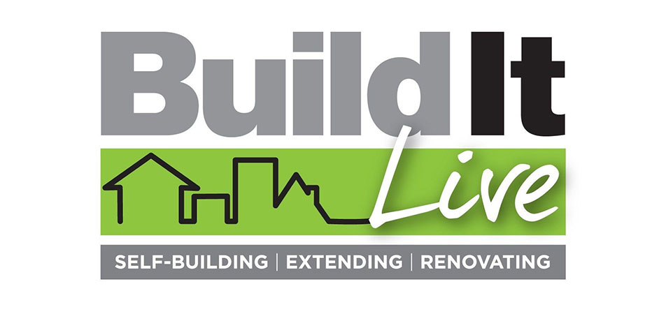 build-it-live-kent-logo