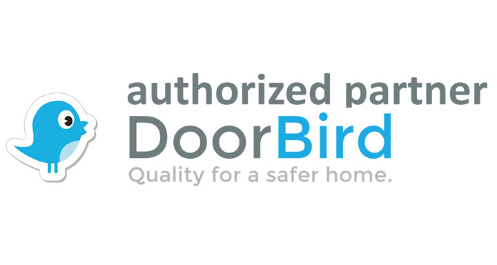 DoorBird-Authorised-partner