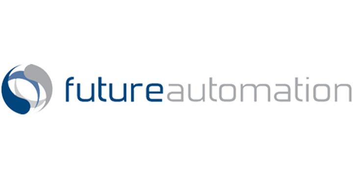 future Automate