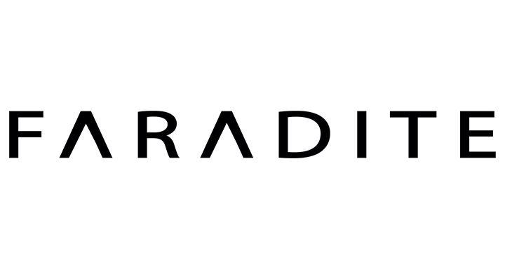 faradite-logo
