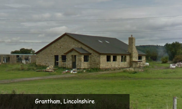 grantham-lincolnshire-smart-home