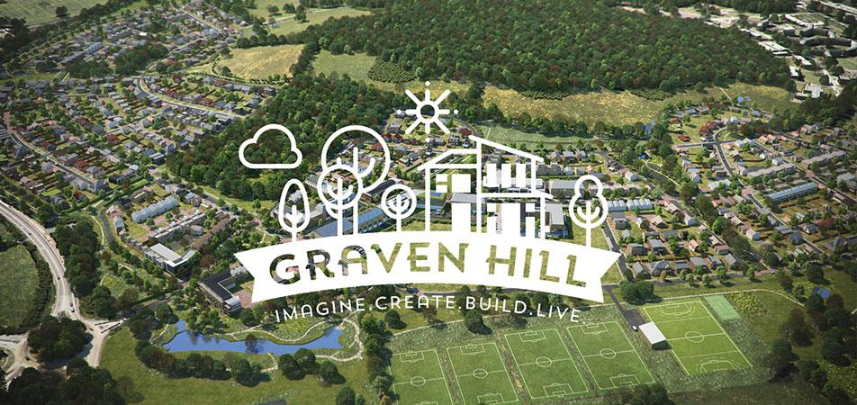 graven-hill-logo