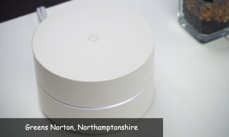 greens-norton-google-wifi-networking