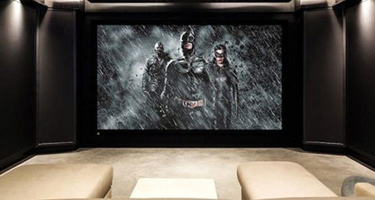 cinema screen chairs