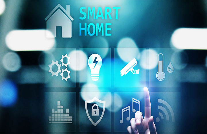 Why-Future-Proof-your-Smart-Home