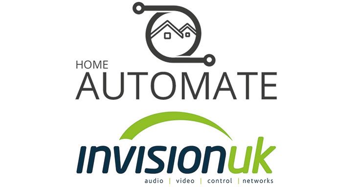 Invision-uk-and-home-automate-logos