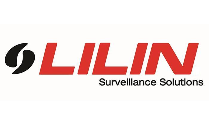 Lilin-Logo