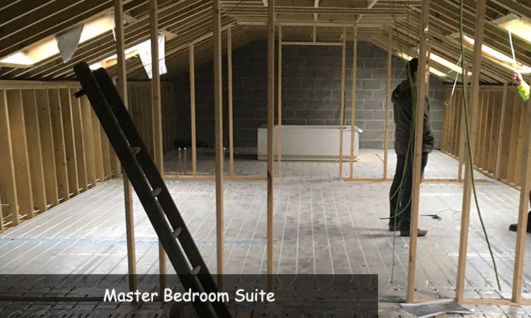 master-bedroom-suite