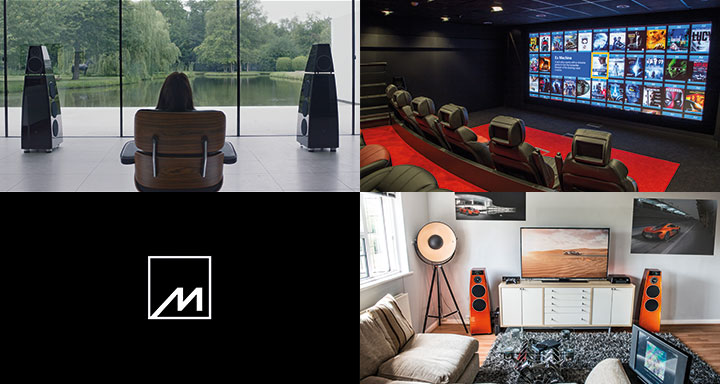 Meridian-Audio-Speakers-and-Cinema