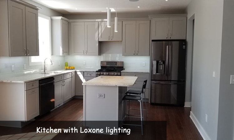 michigan-kitchen-loxone-lighting