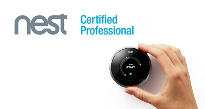 nest-uk-certified-professional