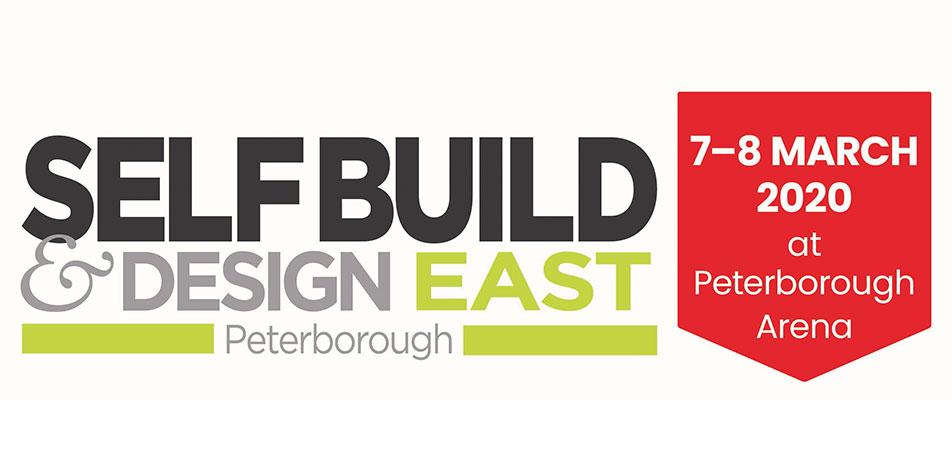 self-build-design-east-2020-logo