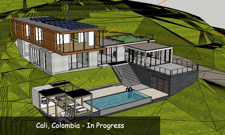 smart-home-in-cali-colombia-architect-drawing