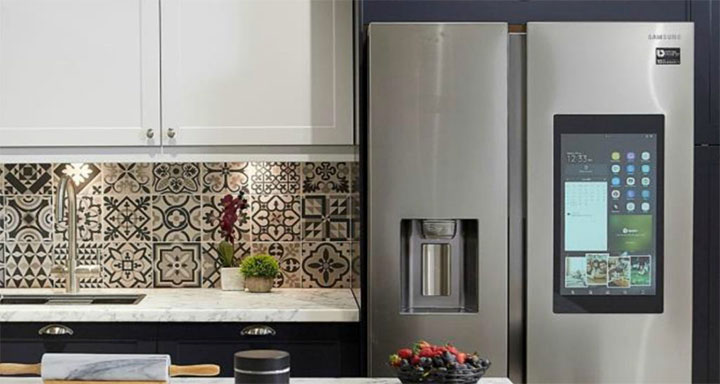 How-to-Create-a-Smart-Kitchen