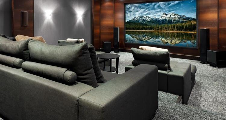 luxury-home-cinema