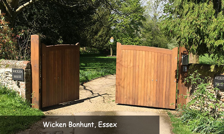 wicken-bonhunt-gate-and-heating-automation