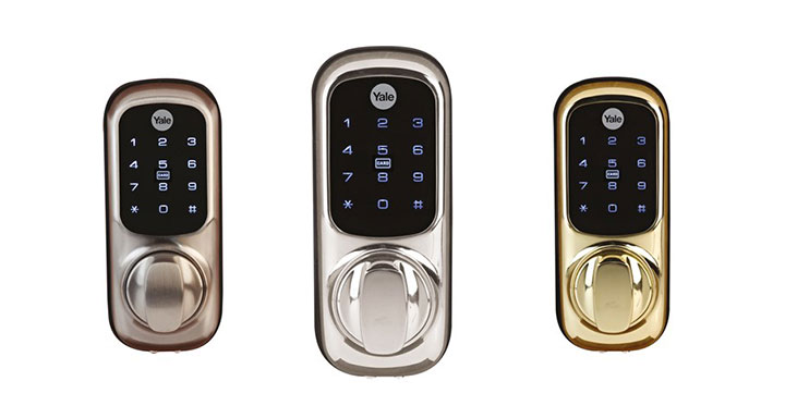 yale-connected-door-lock-range